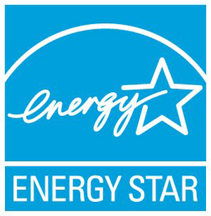 Asheville NC Energy Star Homes
