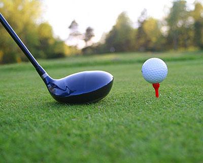 USOpen Golf