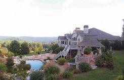 Hendersonville NC Homes for Sale
