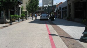 Asheville NC Commercial Real Estate Investments