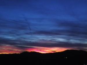Asheville NC Poplar Ridge