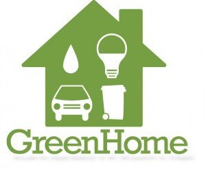 Asheville NC Green Homes