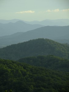 Asheville NC Land and Luxury Homes