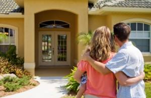 Asheville Real Estate Agents