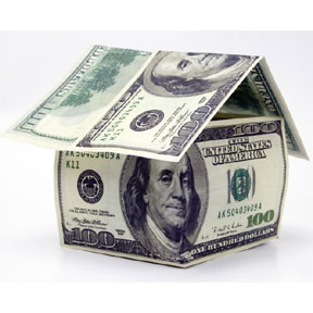 Asheville Home Mortgages
