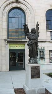 Asheville NC Arts, Theatre, Music