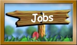 Asheville NC Jobs