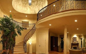 Asheville Luxury Homes