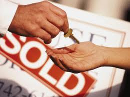 Asheville Real Estate Brokers