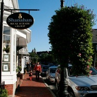 Shanahan Real Estate Group Winchester MA