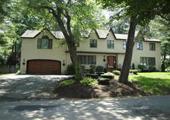 Arlington MA Homes Over 500K