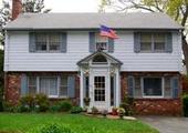 Arlington MA Single Family Homes