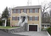 Medford MA Homes Over 500K
