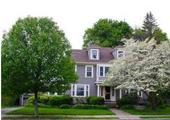 Medford MA Single Family Homes