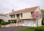 Stoneham MA Single Family Homes