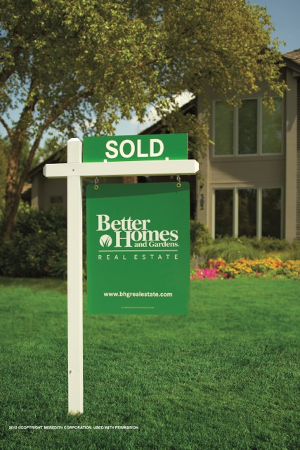 Better homes and gardens realestate vinos for Better homes and gardens real estate rentals