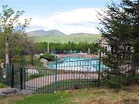 Nordic Village Resort - Luxury Mountain Getaways