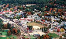 Mount Washington Valley real estate
