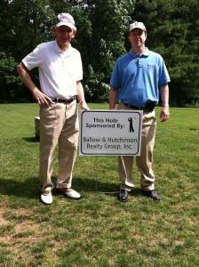 B&H golf