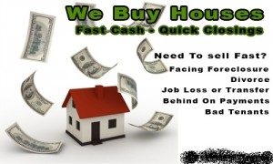 We_Buy_Houses_