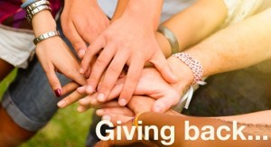 giving-back-