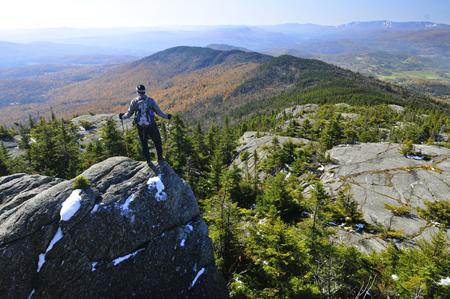 Middlesex Vermont