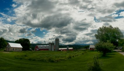Williston, VT