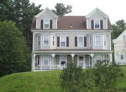 Bath Maine Home | Maine Home Market | Selling Maine Real Estate