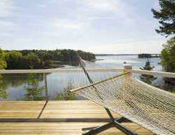 Harpswell Maine Property | Maine Buyer Market