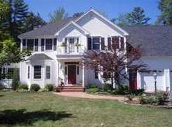 Mid-Coast Maine Home for Sale|Maine Home Market Analysis