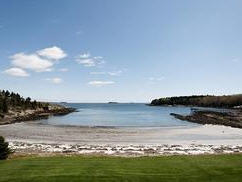 Harpswell Maine | Southern Mid-Coast Maine Real Estate