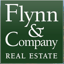 South Portland Maine Real Estate with Flynn & Co.