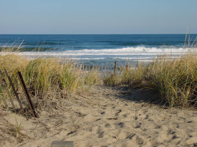 Hotels Near Salisbury Beach Ma