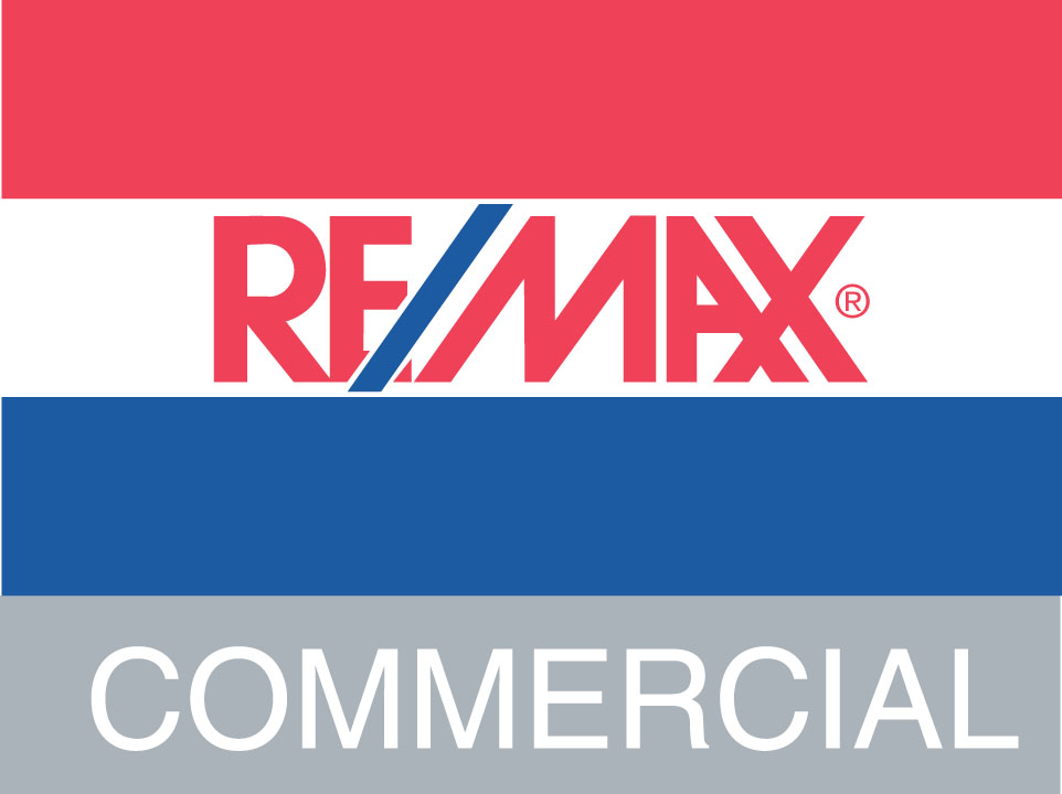 RE/MAX Commercial Real Estate | Commercial Property conway NH