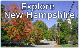 Explore New Hampshire