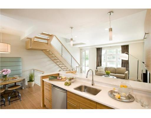 Somerville Lofts for Sale