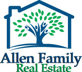 Allen Family Real Estate Durham NH Homes for Sale