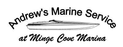 Andrew's Marine Services
