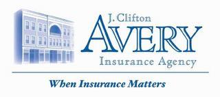 Avery Insurance Agency
