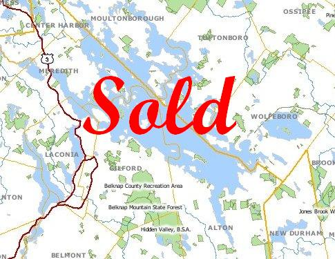 Sold NH real estate listings