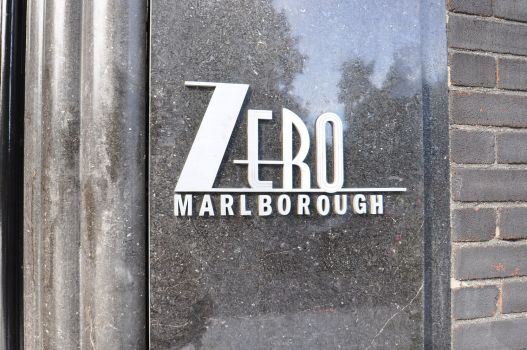 Zero Marlborough Condos in Boston