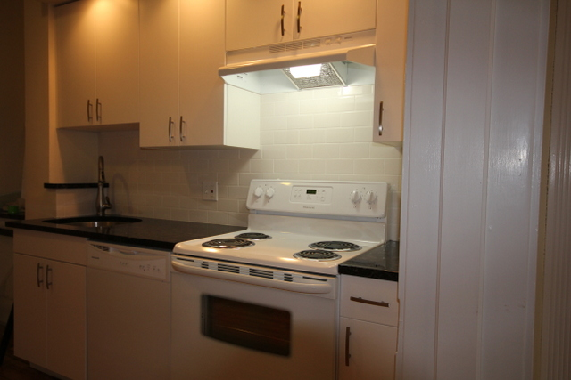 1390 Beacon St Kitchen