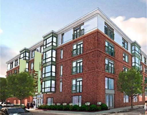 Apartment Building Boston james court | boston's luxury properties