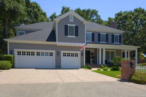 Camden Maine Home