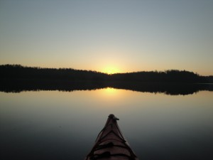 Green River Reservoir, Hyde Park, VT. Jeff Beattie photo