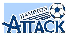 Hampton Attack
