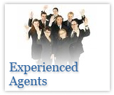 Carey and Giampa Real Estate Agents