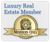 Carey and Giampa Luxury Real Estate Member