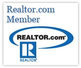 Free Premium Membership to Realtor.com