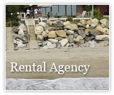 Carey and Giampa Rental Agency